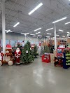 Image 8 of The Home Depot, Peterborough