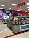 Image 7 of Target, Albuquerque
