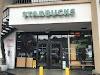 Image 1 of Starbucks, Los Angeles