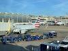 Image 5 of Reagan National Airport (DCA), Arlington