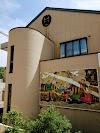 Image 3 of 県立笠岡高等学校, 笠岡市