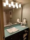 Image 7 of Omni Bayfront Hotel, Corpus Christi