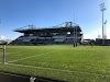 Image 1 of Stade Armandie SUA, Agen