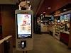 Image 5 of McDonald's, Peterborough