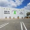Image 7 of Brewery X, Anaheim