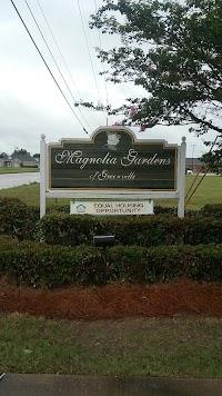 Magnolia Gardens Of Greenville