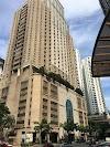 Directions to Silka Maytower, Kuala Lumpur Kuala Lumpur