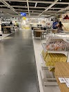 Image 4 of IKEA, Tampa