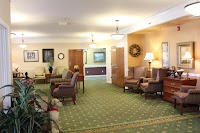Olive Branch Assisted Living