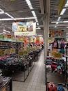 Image 5 of Giant Hypermarket Teluk Intan, Teluk Intan
