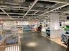 Image 7 of IKEA, Costa Mesa