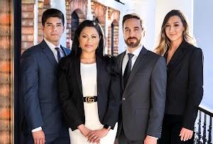 VS Criminal Defense Attorneys