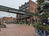 Image 7 of The Distillery District, Toronto