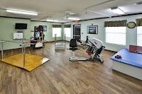 Harlingen Nursing And Rehabilitation Center