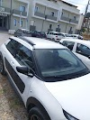 Image 8 of Best Cars Rental, Rethymno