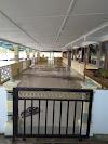 Image 7 of Masjid Paloh Hinai, Pekan