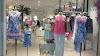 Image 8 of The Shops at Riverside, Hackensack