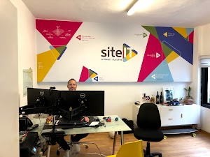 siteIT שיווק מתקדם באינטרנט