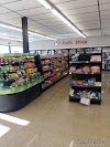 Image 2 of Kwik Shop, Dodge City