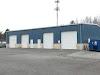 Image 6 of Moove In Self Storage – Southampton 2, Southampton