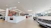 Image 3 of Volkswagen - Auto Expo - Lens, Avion