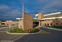 Central Peninsula General Hospital