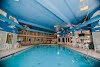 Image 7 of Bayshore Resort, Traverse City