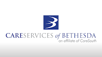 Careservices Of Bethesda