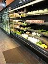 Image 8 of Walmart Supercenter, Downey