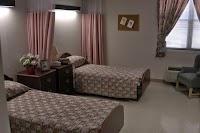 Bartley Healthcare Nursing & Rehab