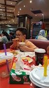 Image 7 of 20 Fast Food, Karaj