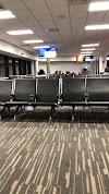 Image 8 of Logan International Airport (BOS), Boston