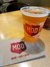 Image 4 of MOD Pizza, Downey