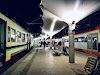 Image 8 of Gare de Casa Port (ONCF), Casablanca