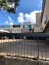Image 1 of אוריאן קליניקה רפואה משלימה רפואה סינית, חיפה