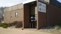 Western Illinois Area Agency on Aging