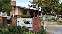Wellsprings Post Acute Center