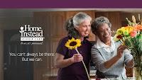 Bidwell Service Care