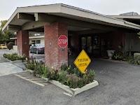 Upland Rehabilitation And Care Center