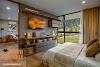 Image 2 of Olive Country Living Suites, Vereda El Penasco