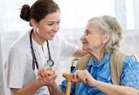 East Bay Home Health Services