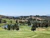 Image 2 of West Course - Blue Rock Springs Golf Club, Vallejo