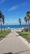 Image 6 of חוף הצוק, תל אביב - יפו