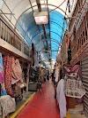 Image 3 of שוק הפשפשים, תל אביב - יפו