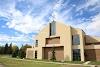 Image 1 of Briercrest College & Seminary, Caronport