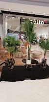 Image 4 of Azrieli Rishonim Mall, Rishon LeTsiyon