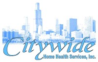 Citywide Home Health Services