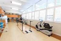Windsor Rosewood Care Center