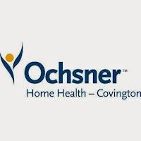 Ochsner Home Health Of Covington