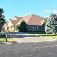 Homestead Living Inc